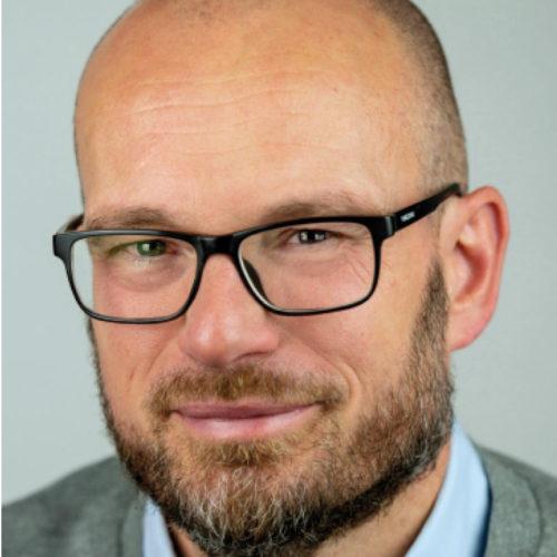 Christian Höbusch